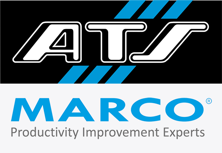 ATS Automation MARCO Limited