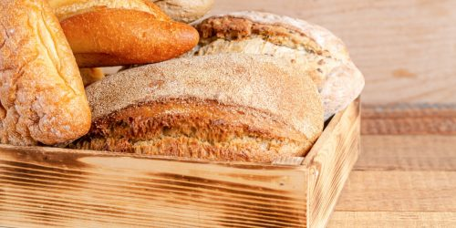 Different-breads-923409