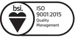 ISO 9001:2015 CERTIFICATION quality management MARCO credentials