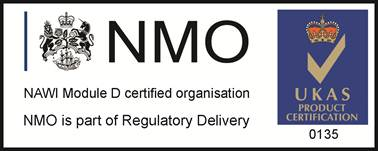 systems certification MARCO credentials NMO