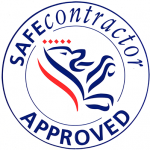 Safe contractor approved MARCO credentials