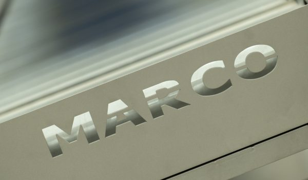 marco line name 2475