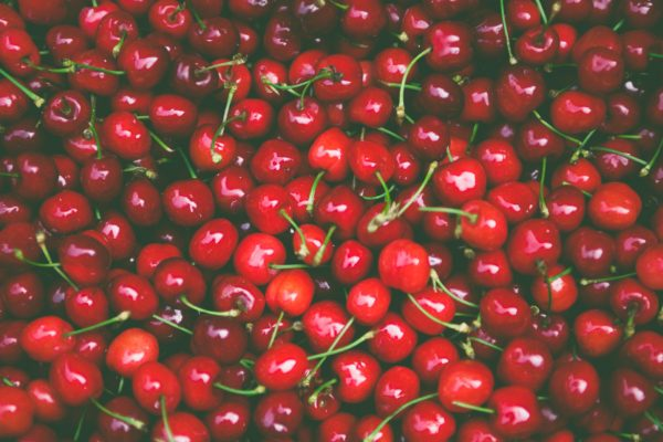 Cherry Bunch A R Neaves MARCO customer case study